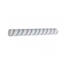 Manchon de sol texturé 14 mm