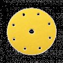 Disque velcro 9 trous diamètre 150