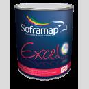 Excel satin