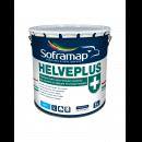 Helveplus