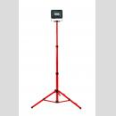 Projecteur LED télescopique